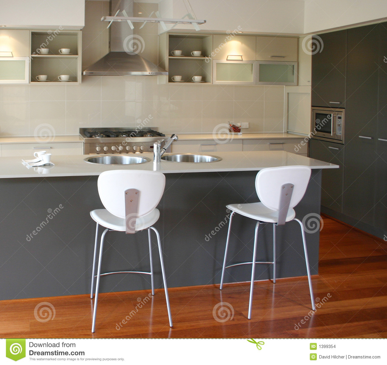 Download Home Interior Natural Light Stock Photo - Image of colorful, feng: 1399354
