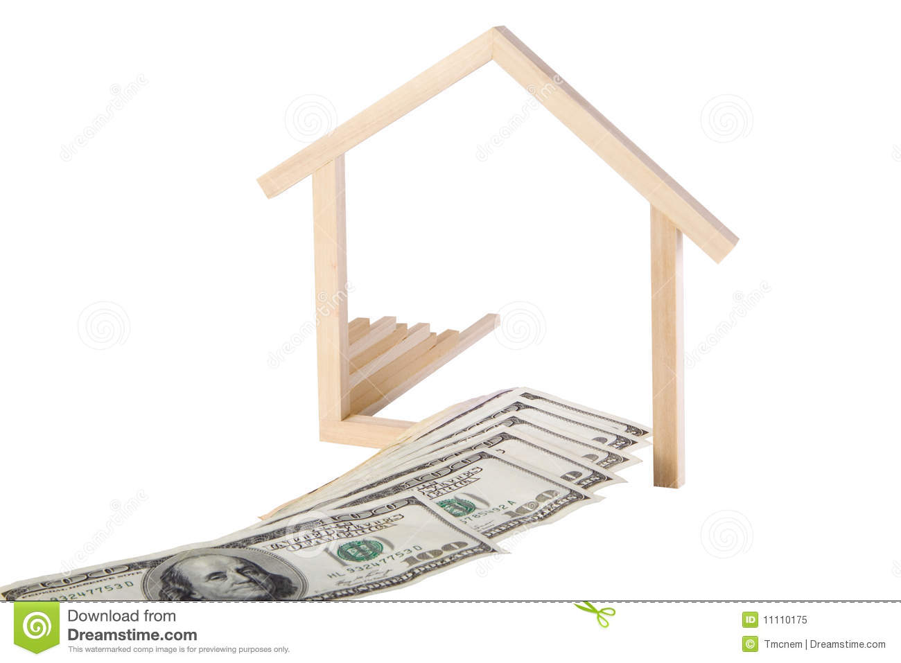 Home construction what is a home construction loan for Construction loan disbursement schedule