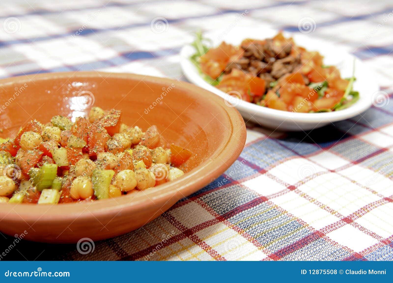 cheap italian cooking holidays in tuscany - photo#42