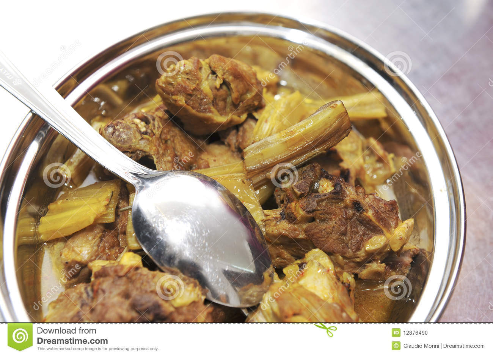 cheap italian cooking holidays in tuscany - photo#30