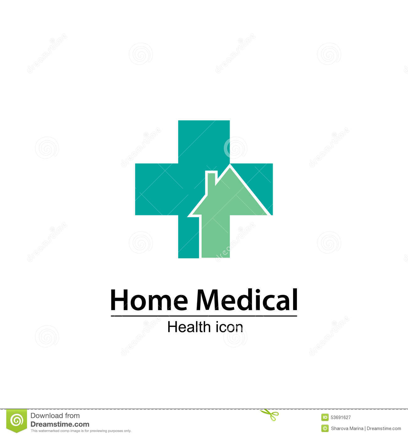 home-medical-symbol-nursing-home-logo-clinic-who-care-patients-health-icon-53691627.jpg