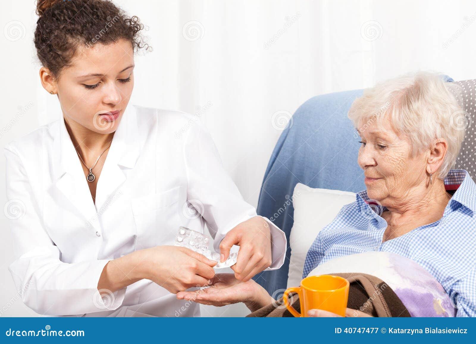Русская медсестра дала 23 фотография