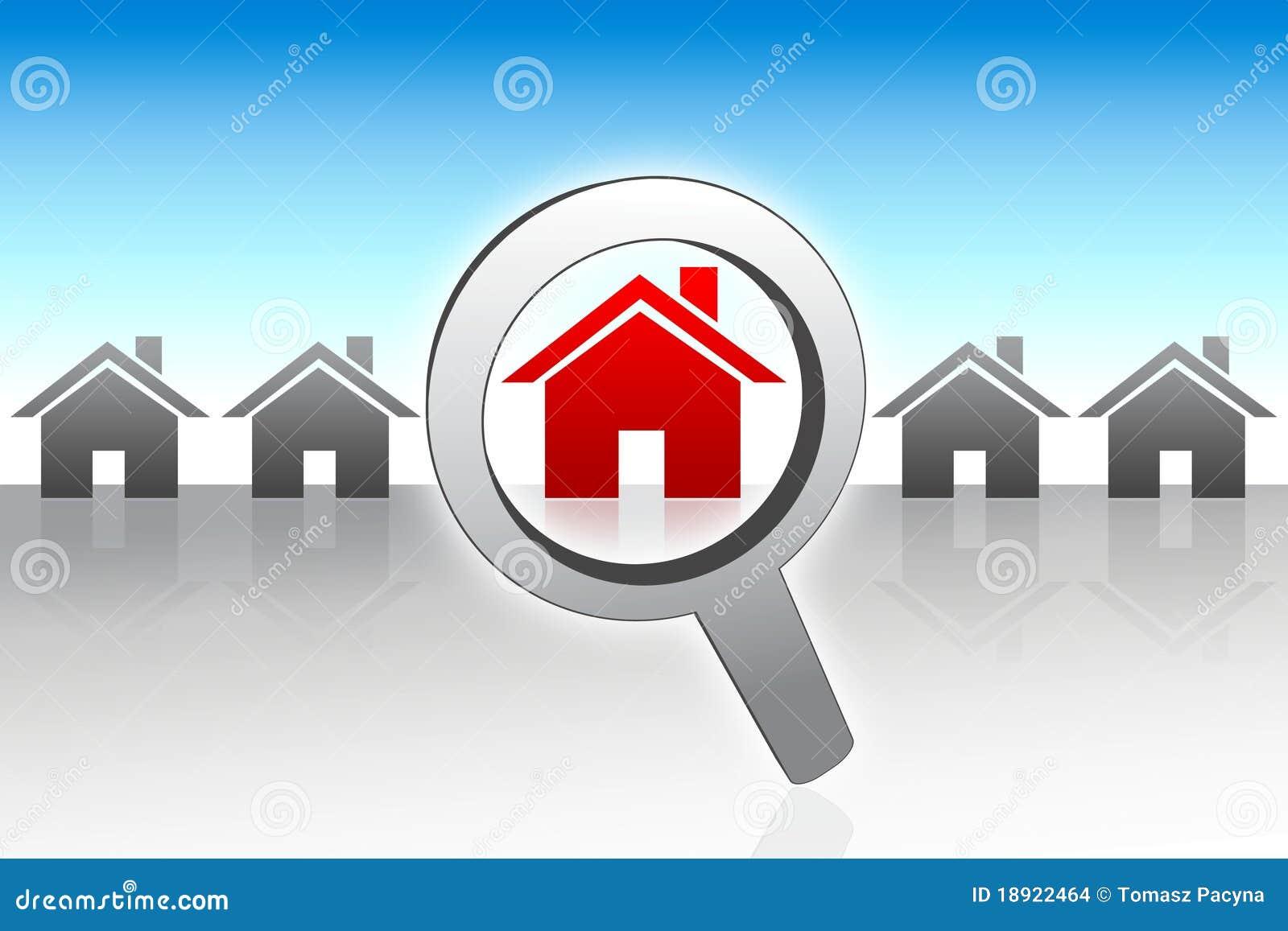 Home nytt sökande för begrepp