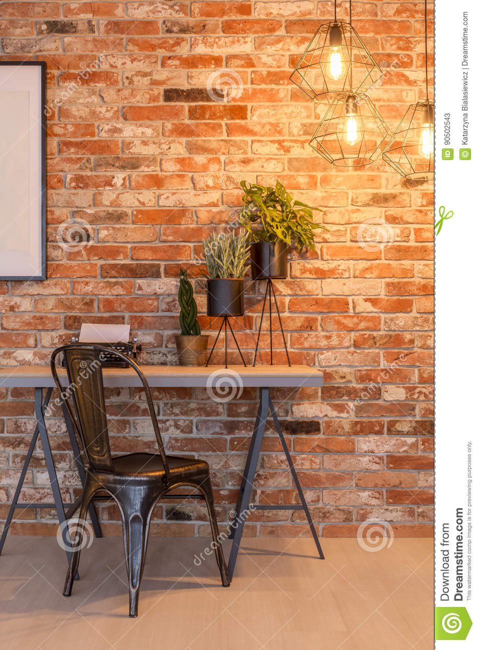 industrial style home office. Unique Home Download Comp To Industrial Style Home Office I