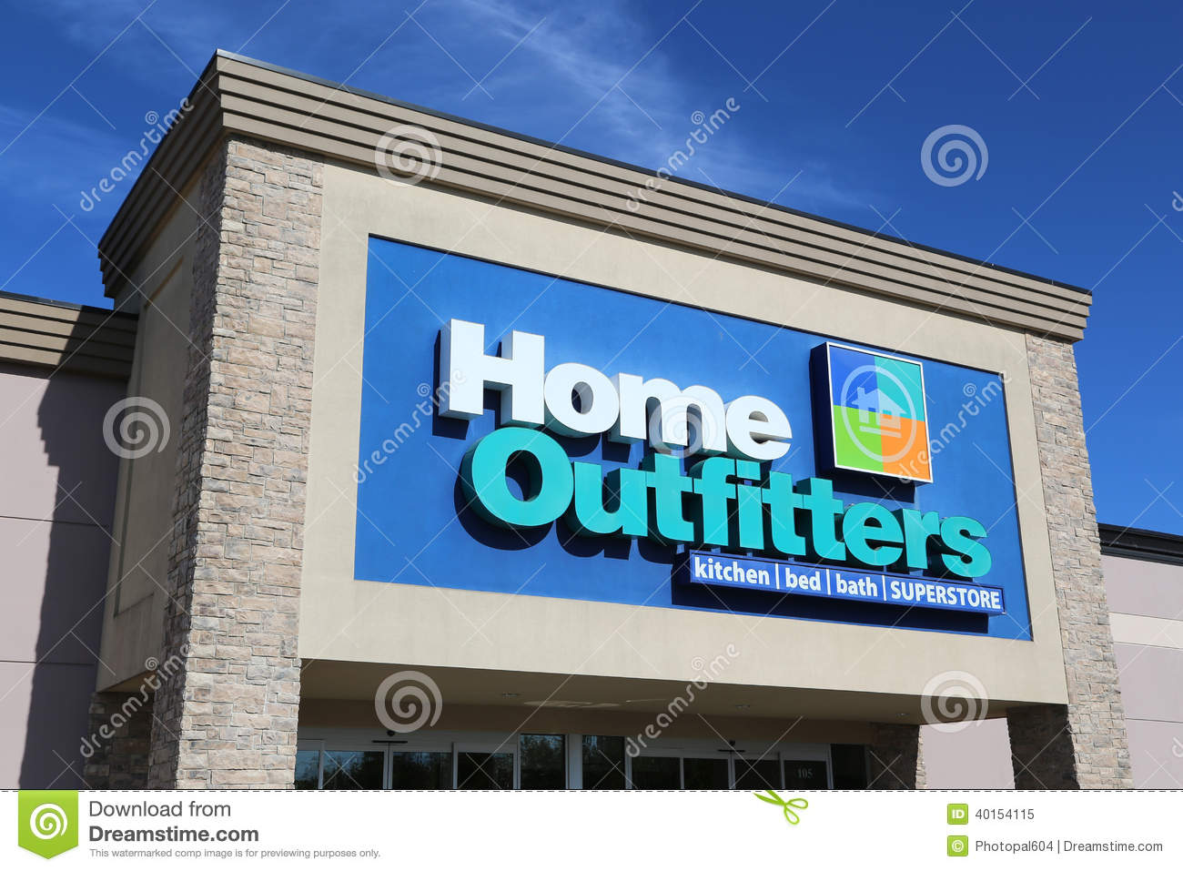 Home Outfitters. K likes. Welcome to the Official Facebook Page of Home Outfitters. 'LIKE' us to get access to all our great products for your home.