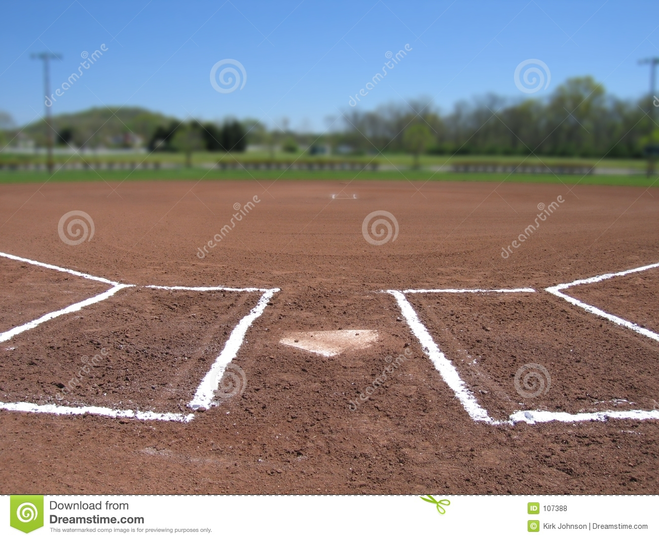 baseball home plate stock photos images u0026 pictures 1 921 images
