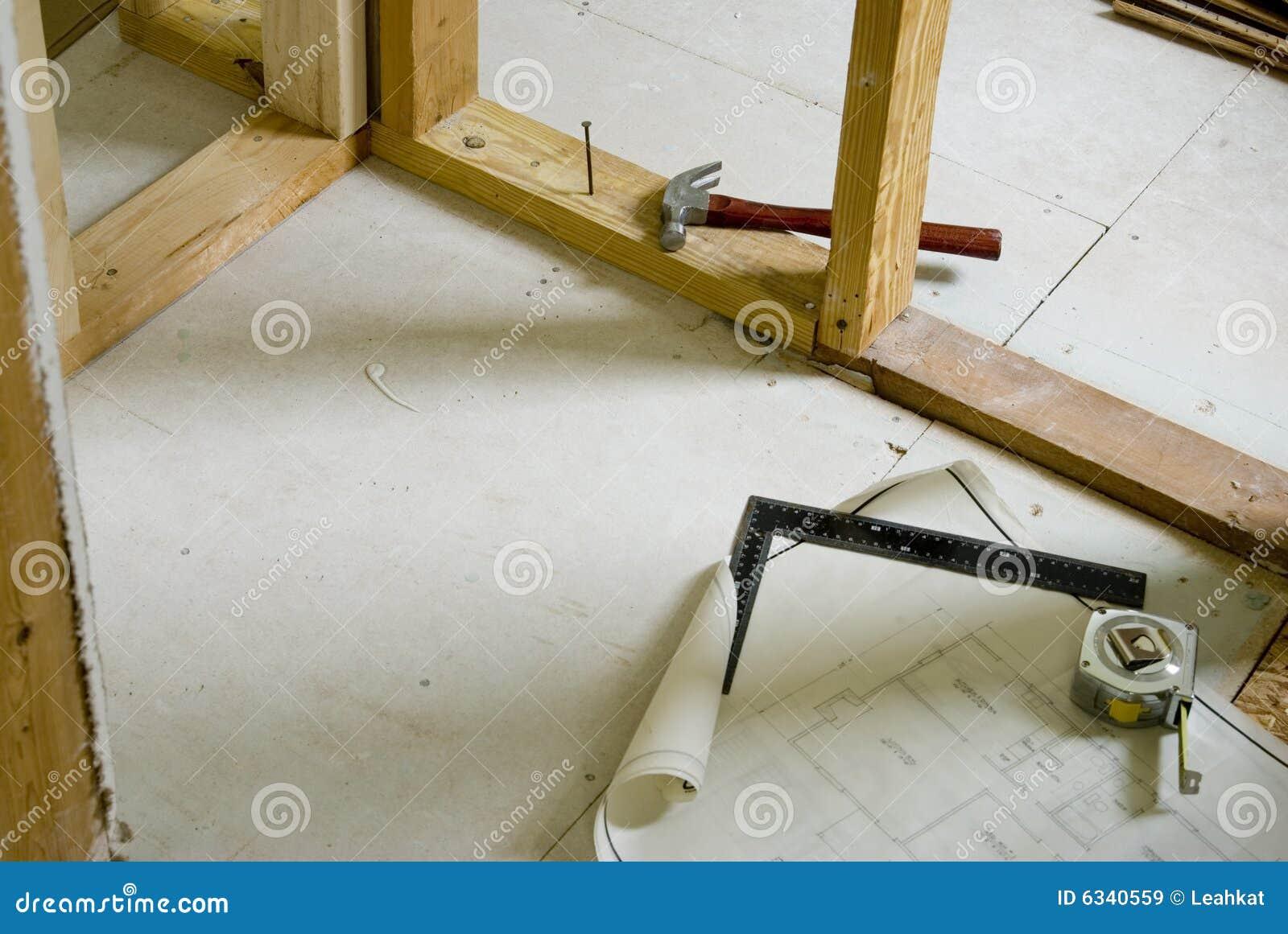 Image Result For House Plan Custom