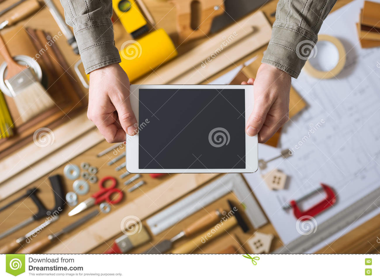 Home Remodeling Apps on health apps, automotive apps, business apps, accounting apps, clothing apps, design apps, cooking apps, security apps,