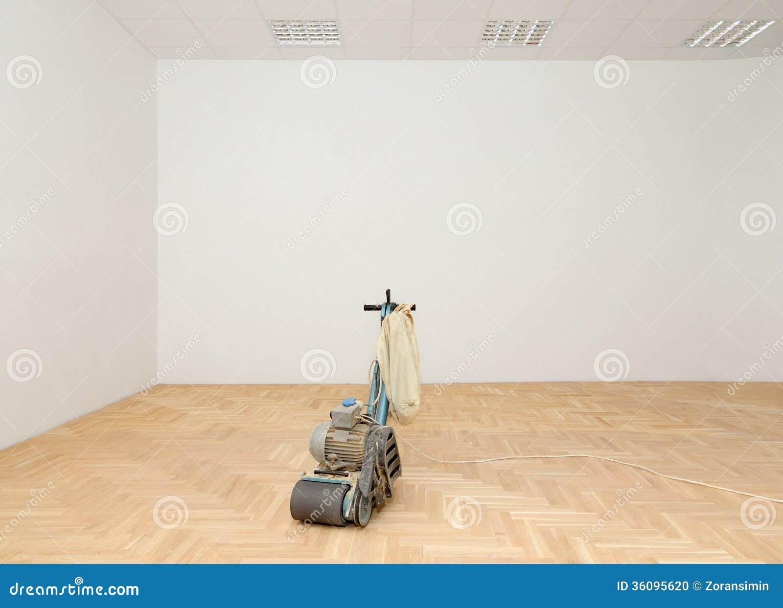 Home Renovation Stock Photo Image 36095620