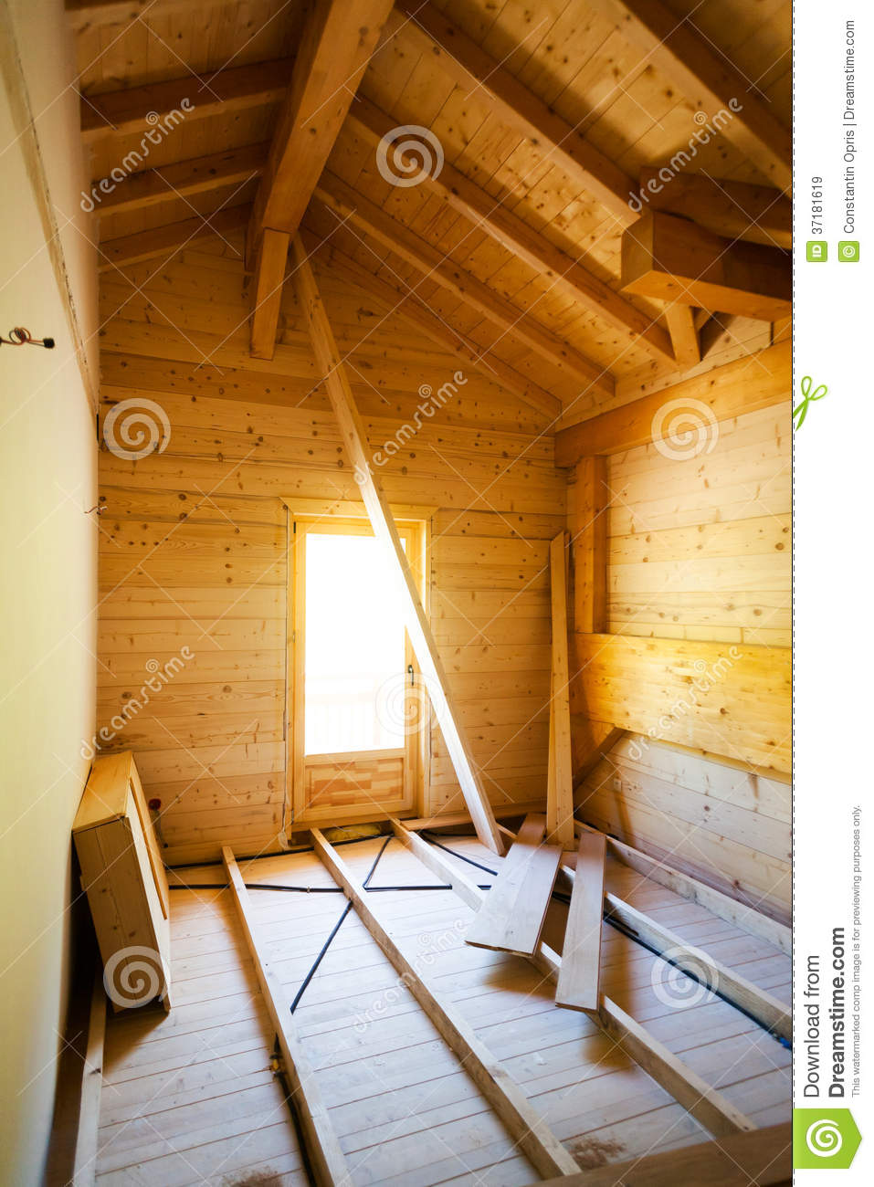 Home Renovation Royalty Free Stock Images Image 37181619