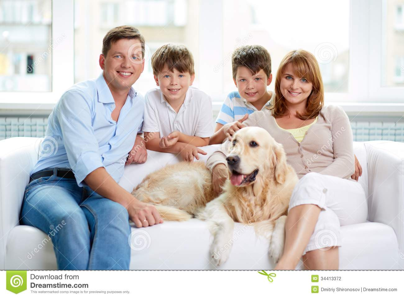 Vermont Greenhouse additionally Hepburn Crystalline Dog Bed Brown p 906 moreover Dog Waste Signage Program likewise Bunk Bed With Trundle 4256 besides Stock Photography Home Rest Portrait Happy Family Their Pet Having Image34413372. on pet friendly home design