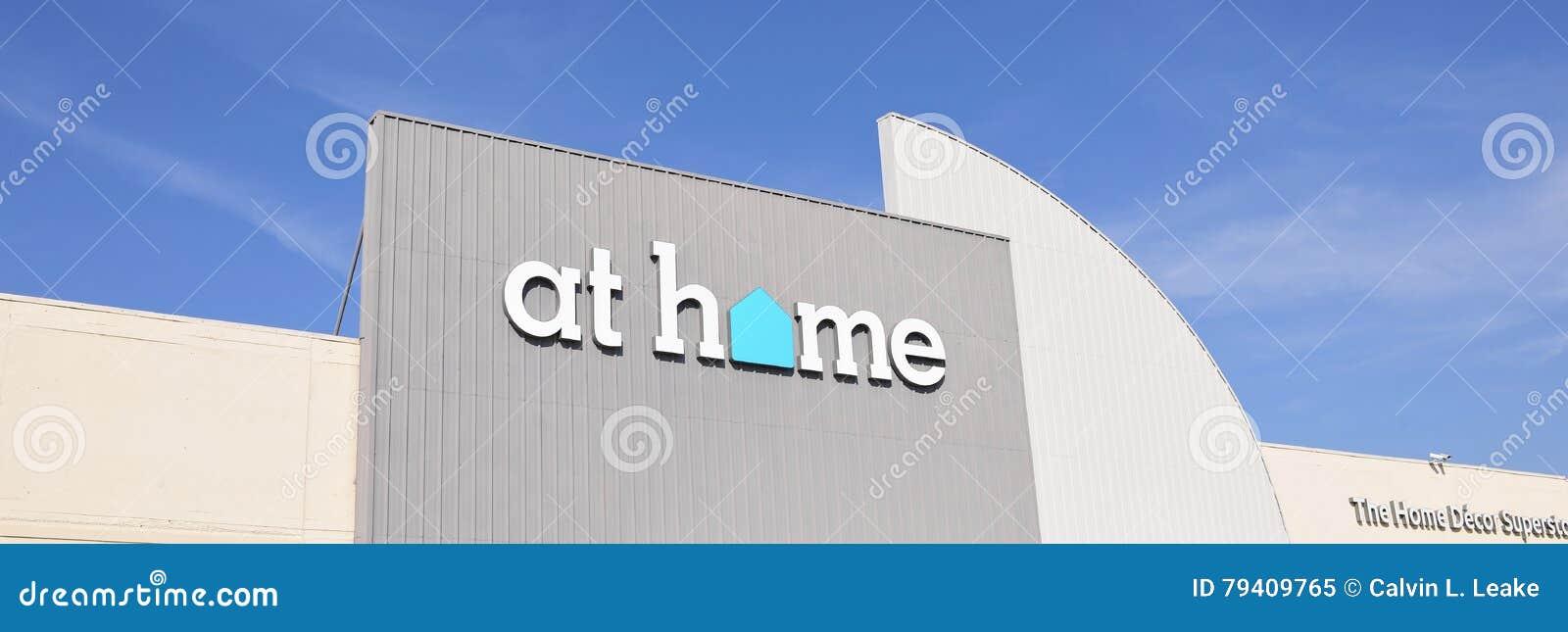 Bargain Front Doors Affordable Designer Entry Home Decor