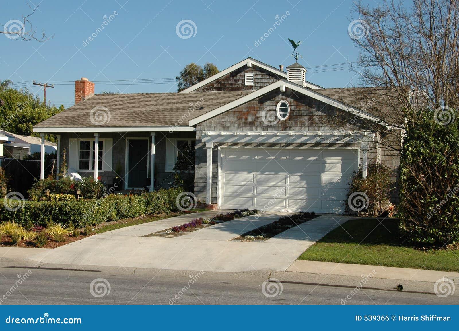 HOME suburbana