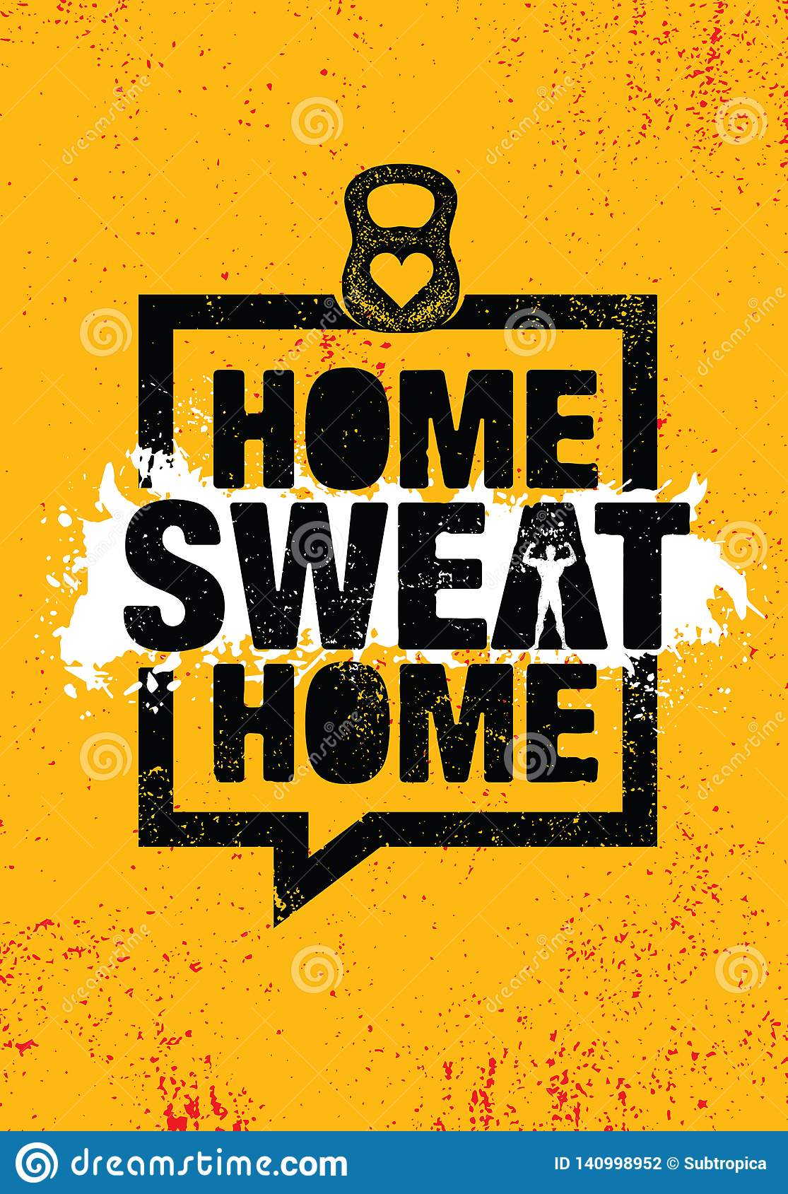 Gym Sweat Stock Illustrations 2 365 Gym Sweat Stock Illustrations Vectors Clipart Dreamstime