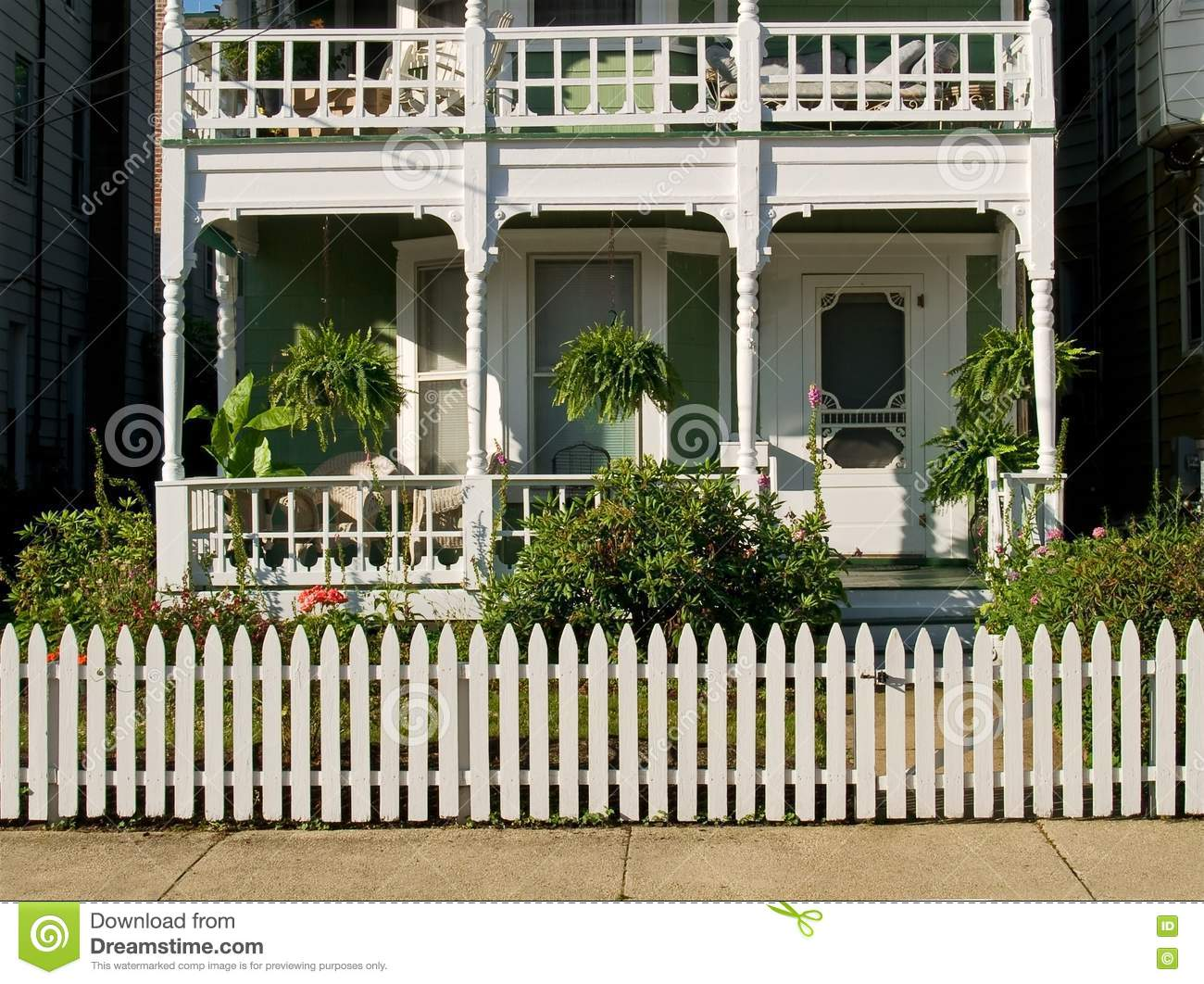 Free Stock Images  Home Sweet Home Picture. Image  5656579 930a51dddf