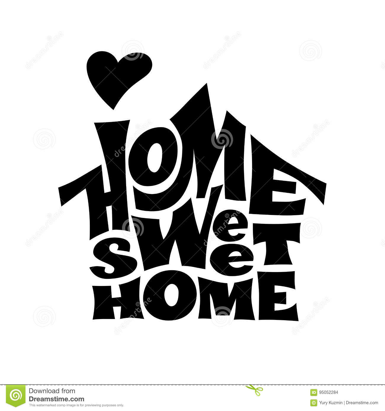 home sweet home images free download