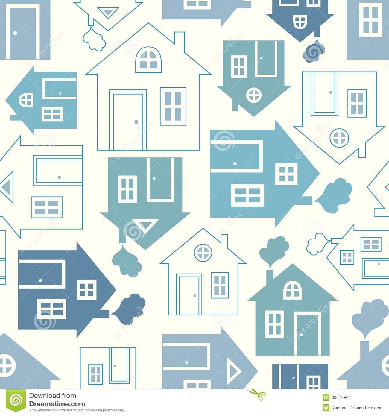 Download Free Sweet Home 3d Sweet Home 3d 4 1 Download: Home Sweet House Silhouette Stock Vector