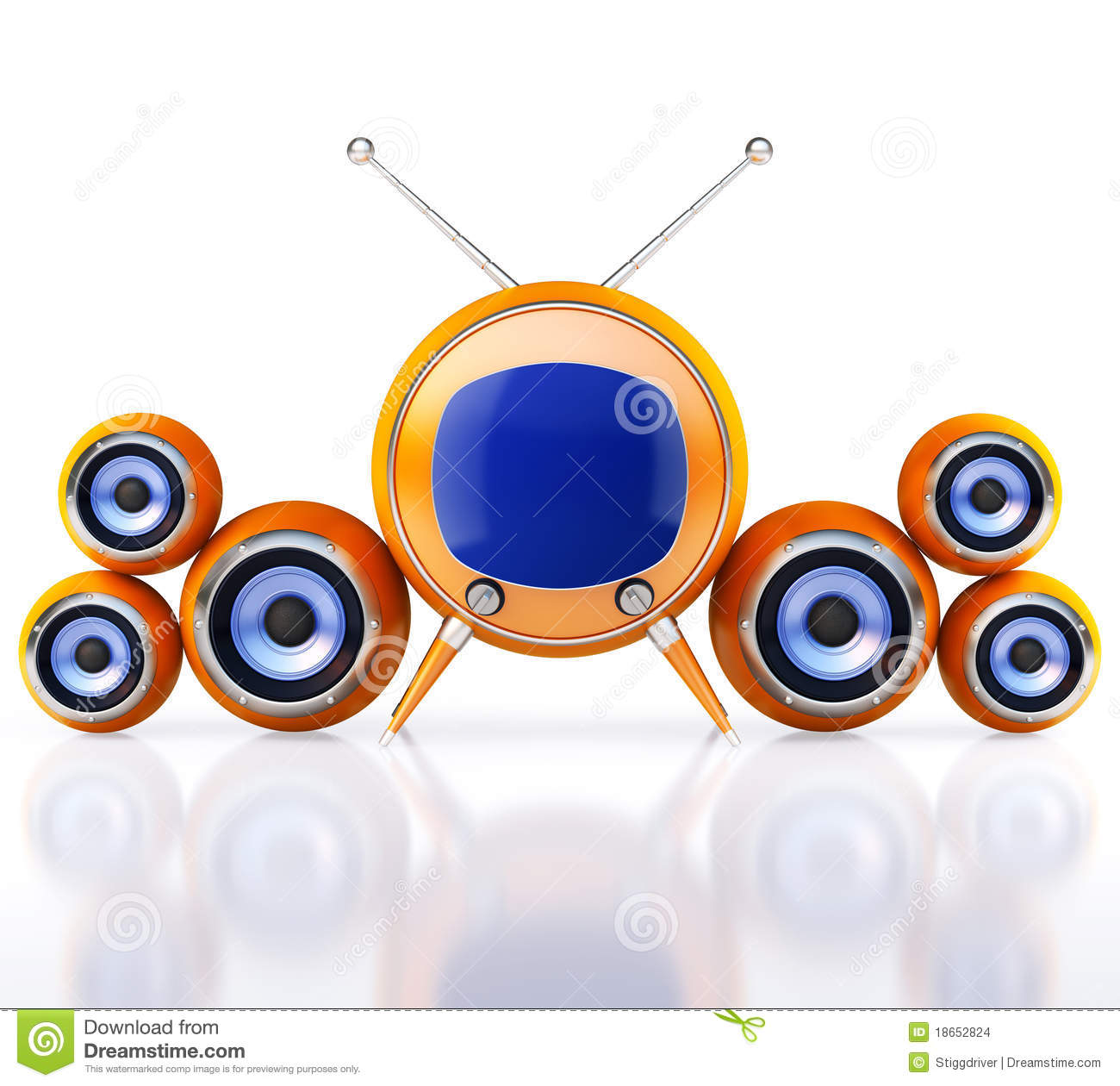 Remarkable More similar stock images of ` Home theatre design concept ` 1300 x 1260 · 137 kB · jpeg