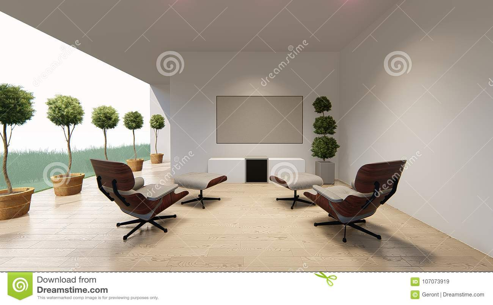 Home Theatre Tv Projector Design Soft Sofa Uhd 4k