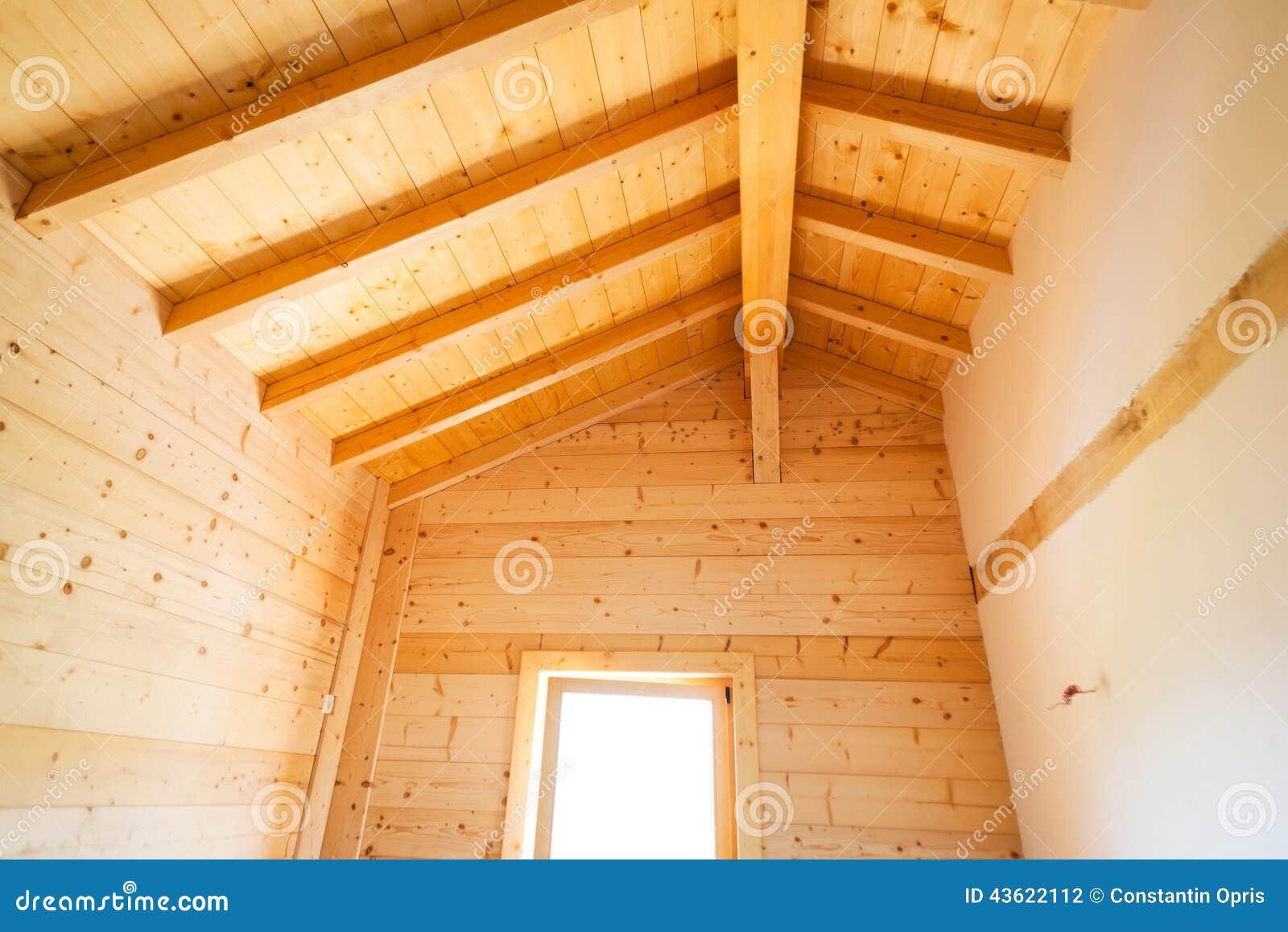 Home trä för konstruktion