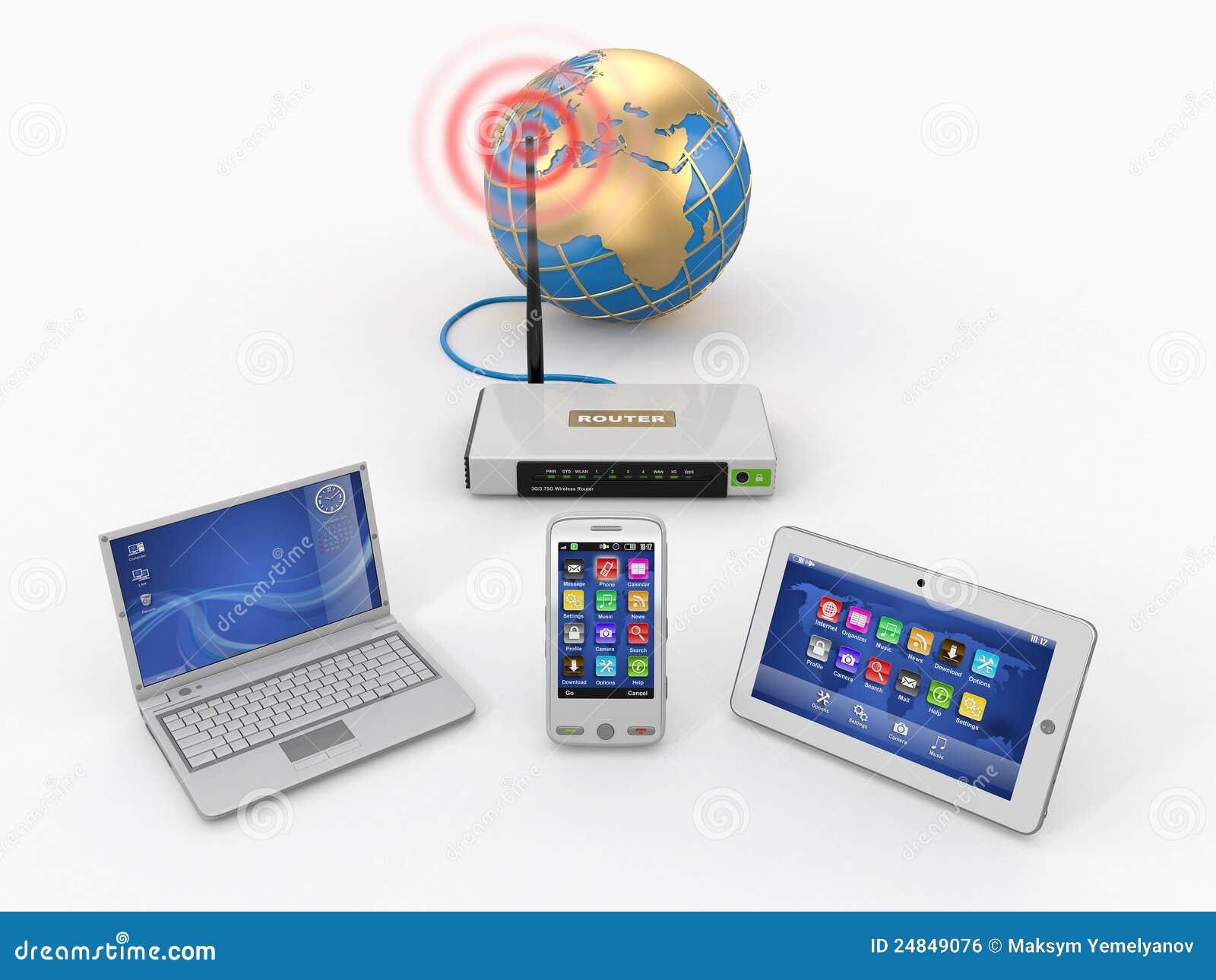 Free Wifi Network Design Software