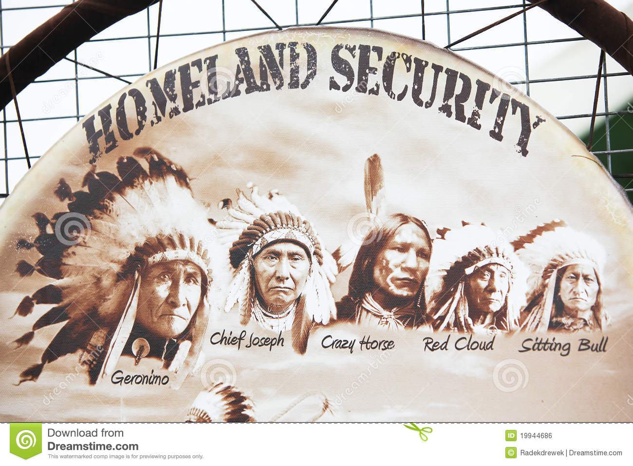 Crazy Horse Indian Photos Free Royalty Free Stock Photos From Dreamstime