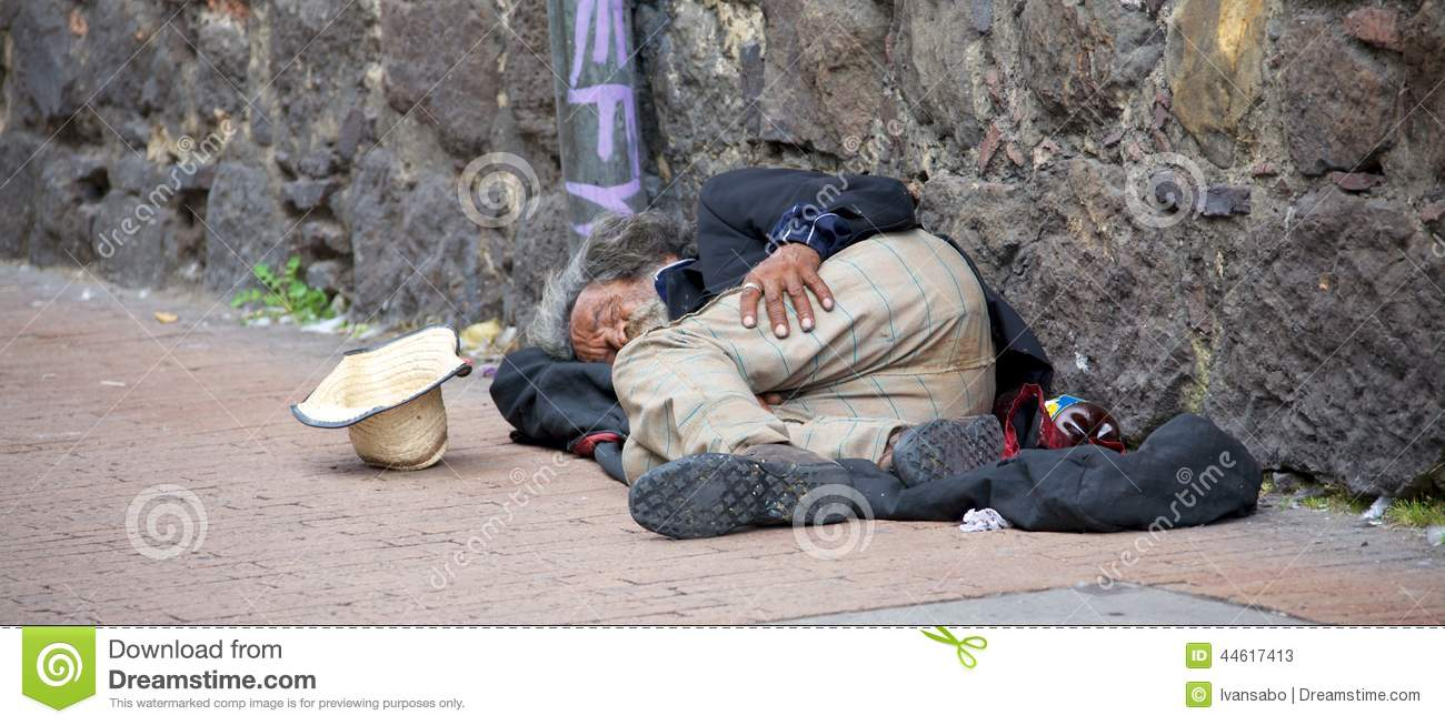 homelessness in colombia As a consequence, homelessness is rampant globally, only two countries have more displaced nationals than colombia: sudan with 4 million and angola with 23 million street children struggle in cities around the globe.