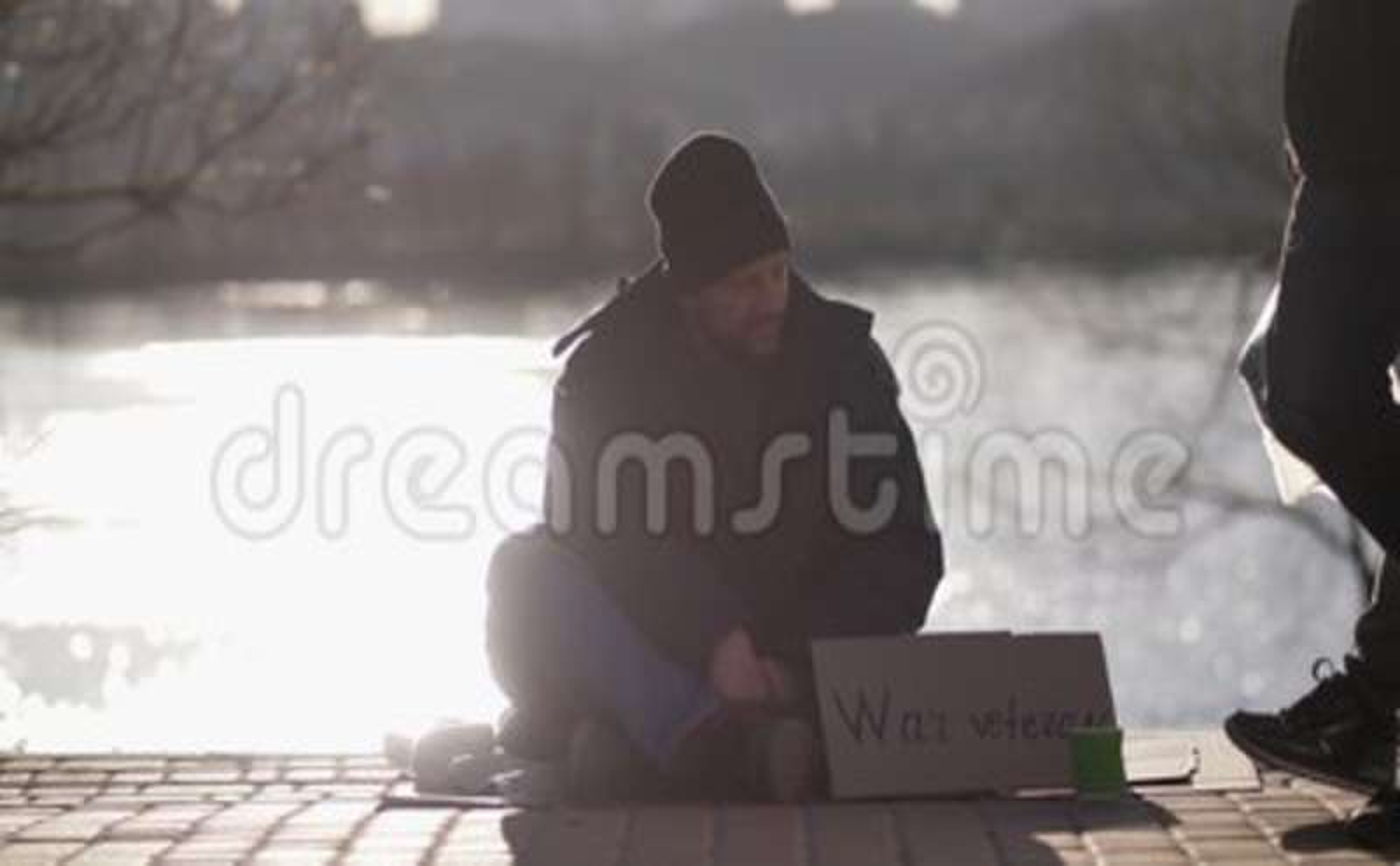 Essay on evils of street begging
