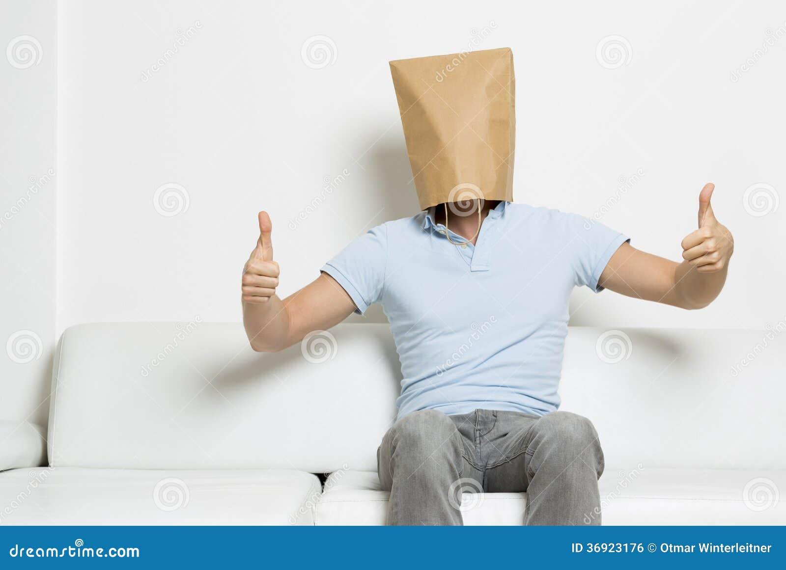 Resultado de imagem para cabeça coberta