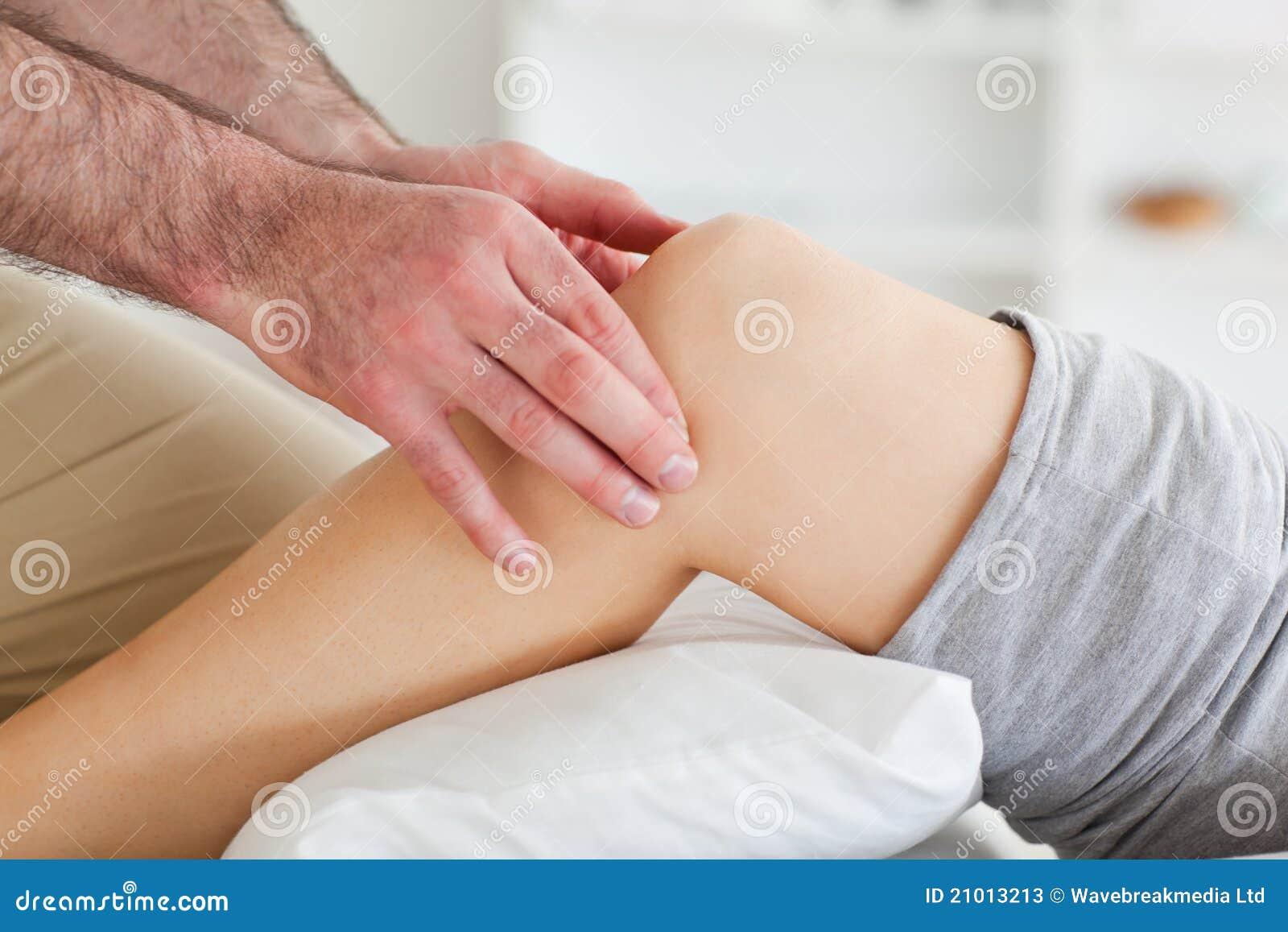 massagens net pt encontros mulheres