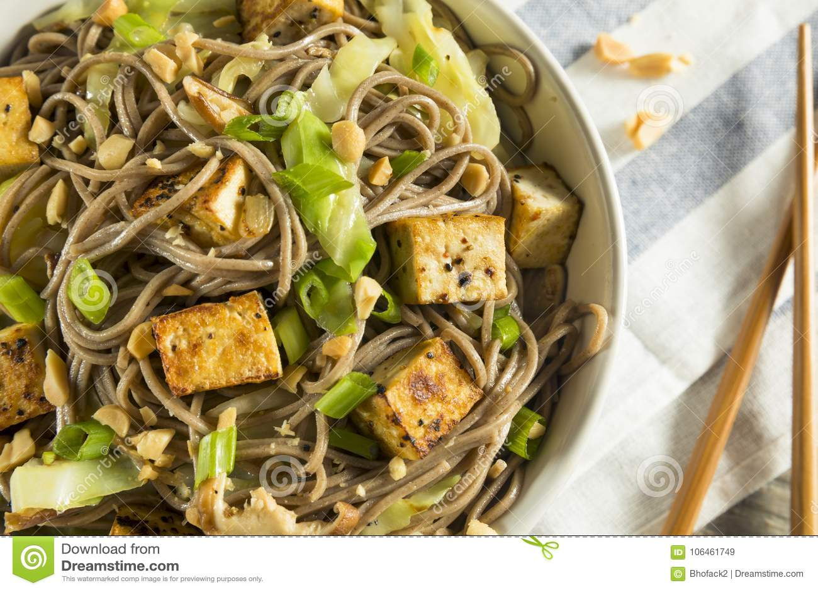 Apologise, asian peanut sauce beansprouts tofu Bravo, this