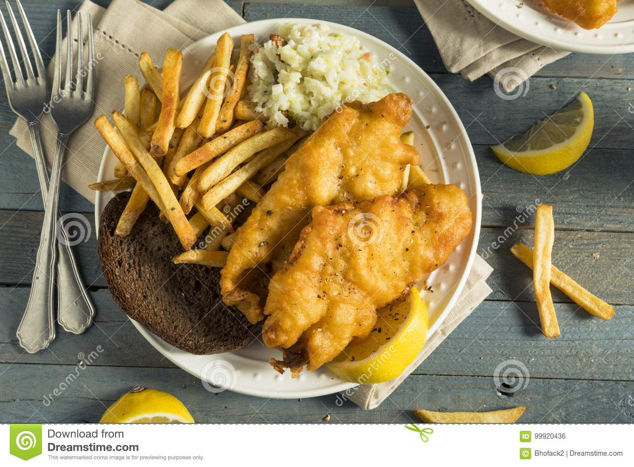 Fish fry stock photos royalty free images dreamstime for Homemade fish fry