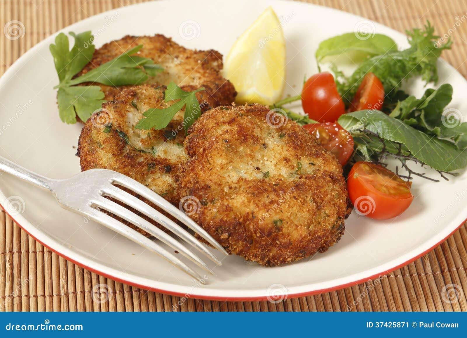 Рыбные котлеты из щуки рецепт очень вкусно пошаговый рецепт