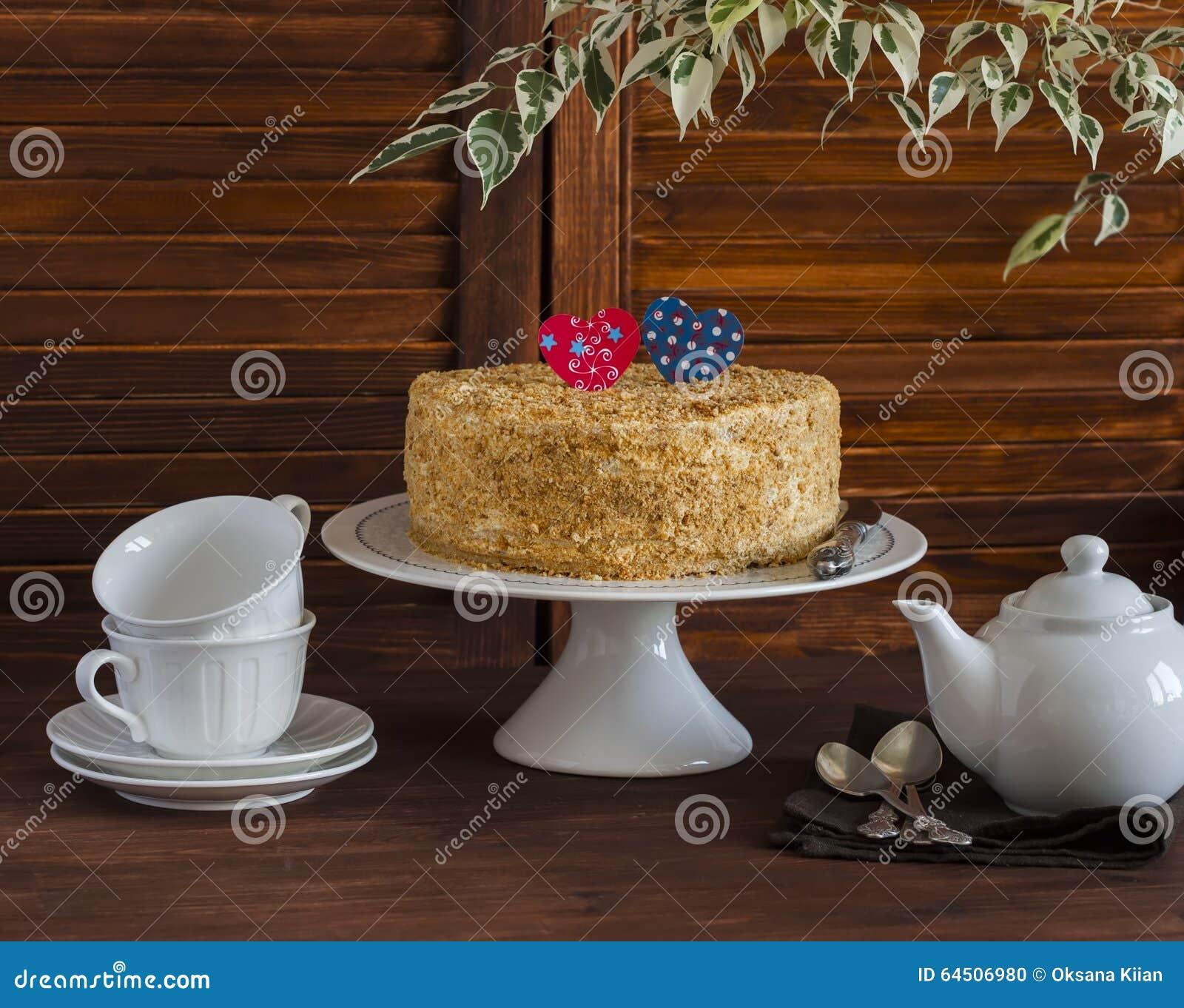 Valentine Cake House Cake Prices