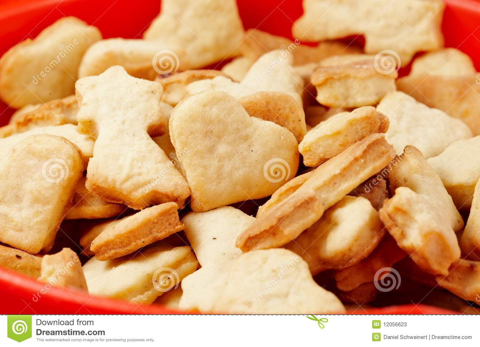 Homemade Christmas Cookies Stock Photos   Image  12056623 99TbUQgG