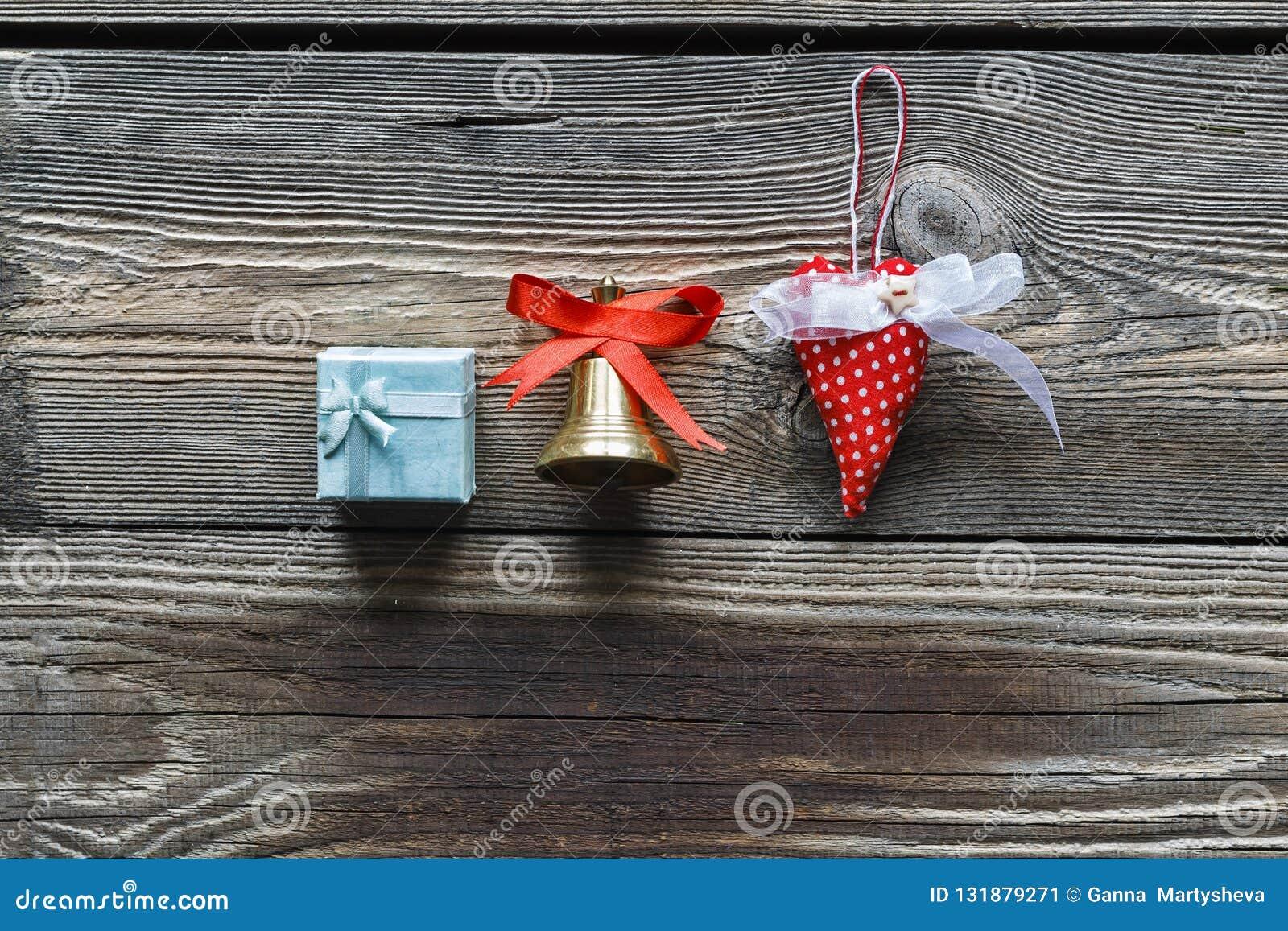 Newest Craft Ideas For Christmas 2020 Homemade Christmas Toys, Christmas Tree Decorations,2019,2020