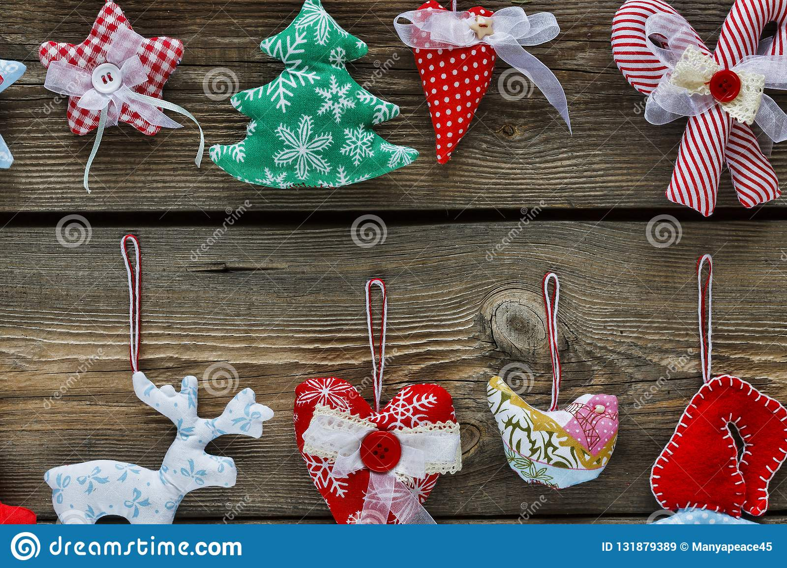Newest Craft Ideas For Christmas 2020 Homemade Christmas Toys, Christmas Tree Decorations,2019,2020, W