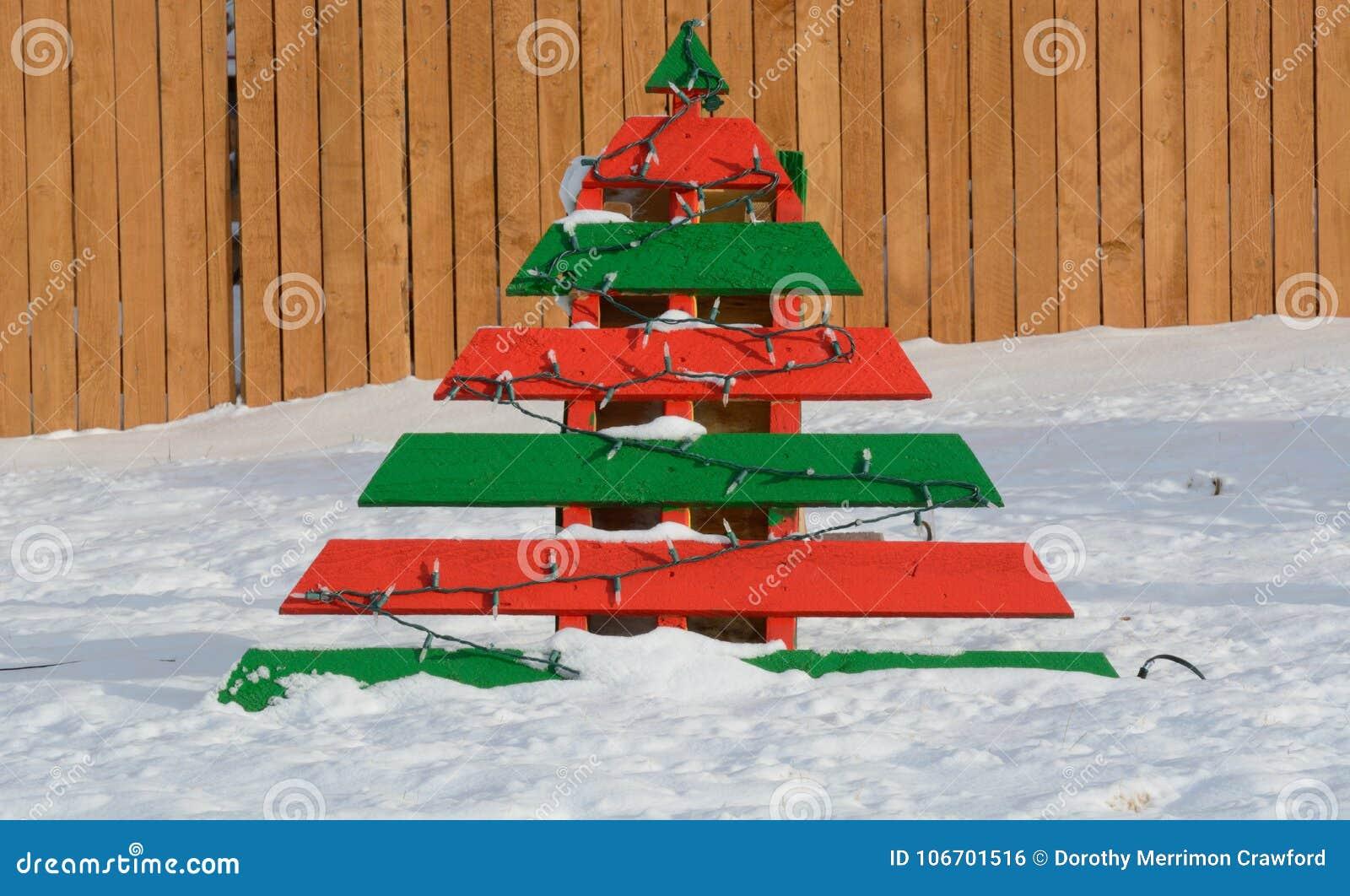 Homemade Christmas Tree Decoration Stock Photo Image Of Xmas Symbol 106701516