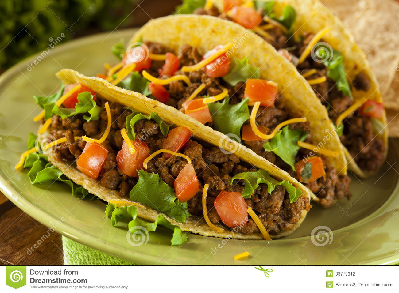 ... ground beef soft tacos prepare the ground beef as easy ground beef