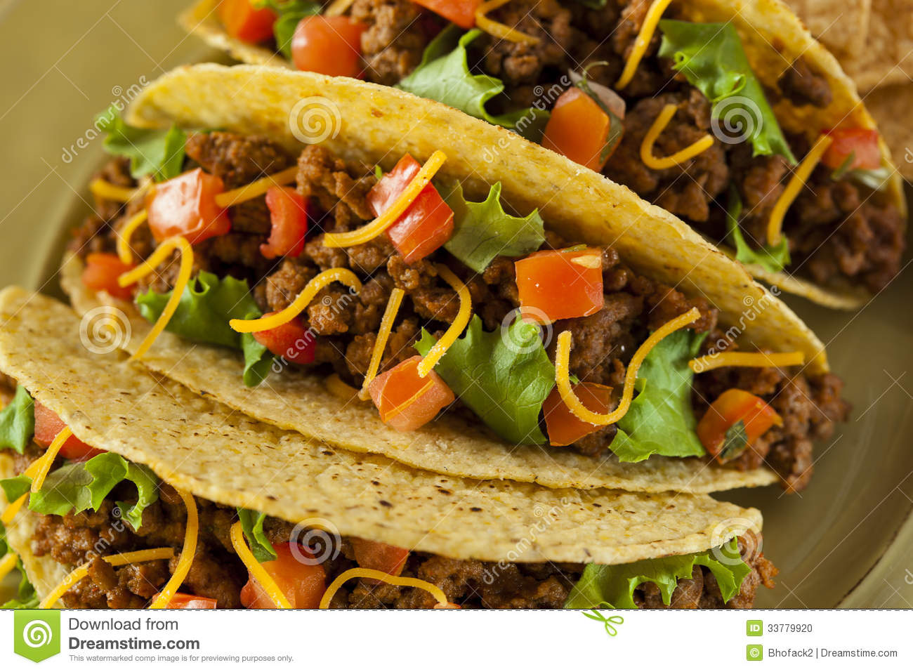 taco seasoning mix of ground beef with taco seasoned taco ground beef ...