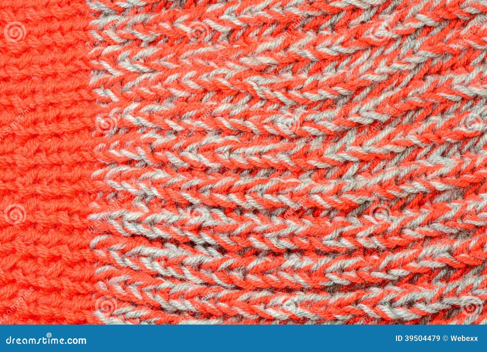 Homemade Knitwear