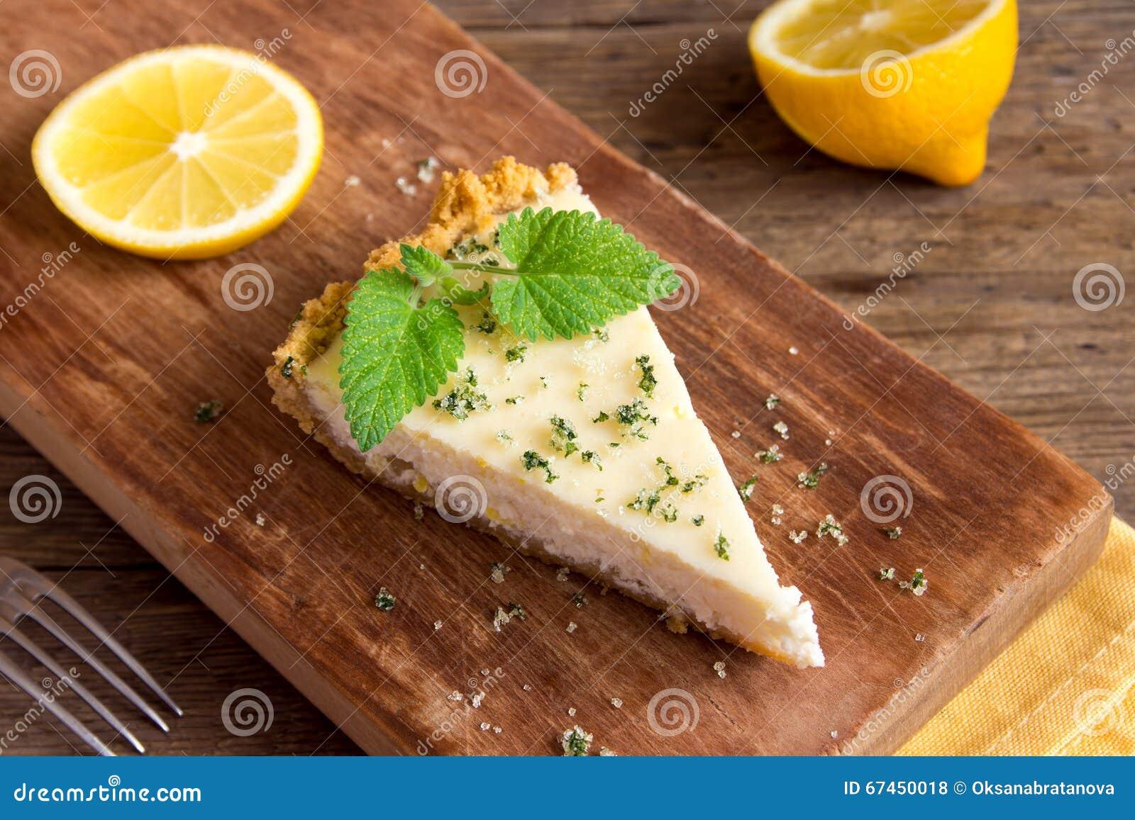 Taste Of Home Lemon Cherry Cake
