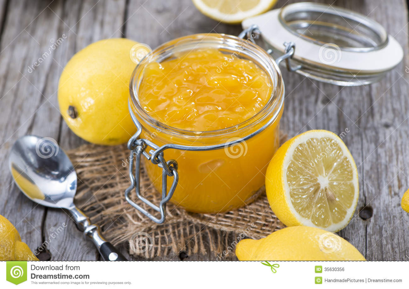homemade lemon jam royalty free stock image image 35630356 canned food clip art background images canned food clip art borders