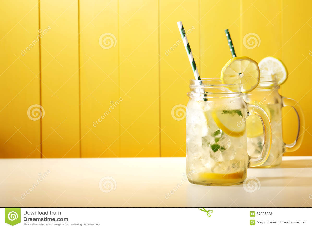 make lemonade essay Free essay: specific purpose: after my speech, my class will understand how to  make their own terrariums and how to  from strawberry lemonade to chocolate  lemonade, there are a wide range of ways to make lemonade.