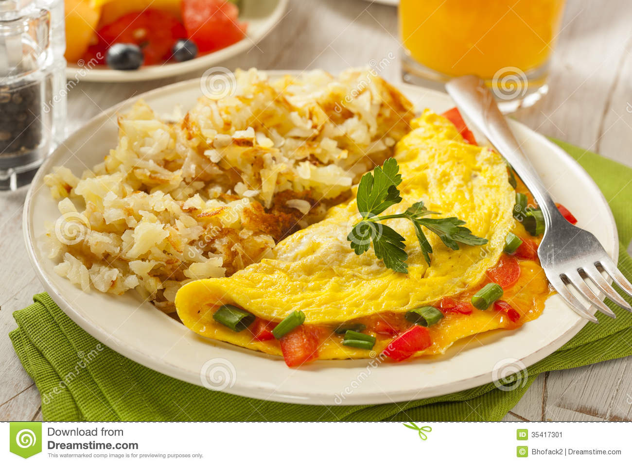 homemade organic vegetarian cheese omelette stock image image 35417301 Sandwich Clip Art sub sandwich clipart black and white