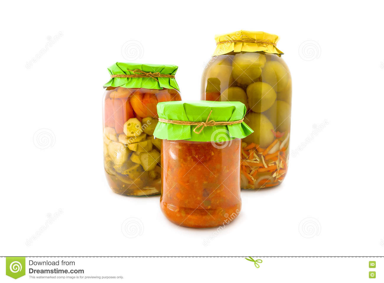 red onions pickled corn pickled red onions pickled chilies pickled red ...