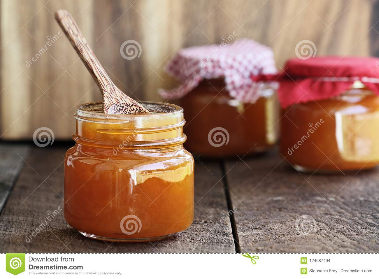 Homemade Salted Vanilla Cantaloupe Jam Stock Photo Image Of Breakfast Fruit 124687494 It's made to order so that your jam is always fresh. dreamstime com