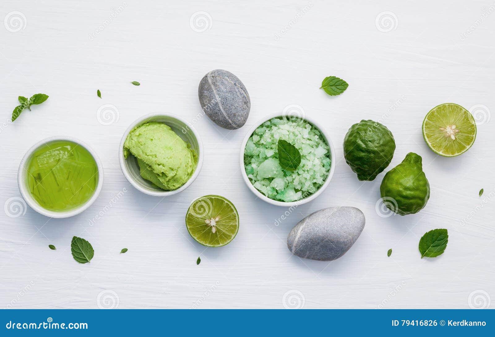 avocado face moisturizer