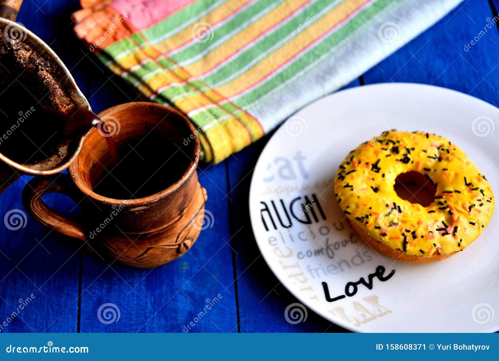 Turk Homemade