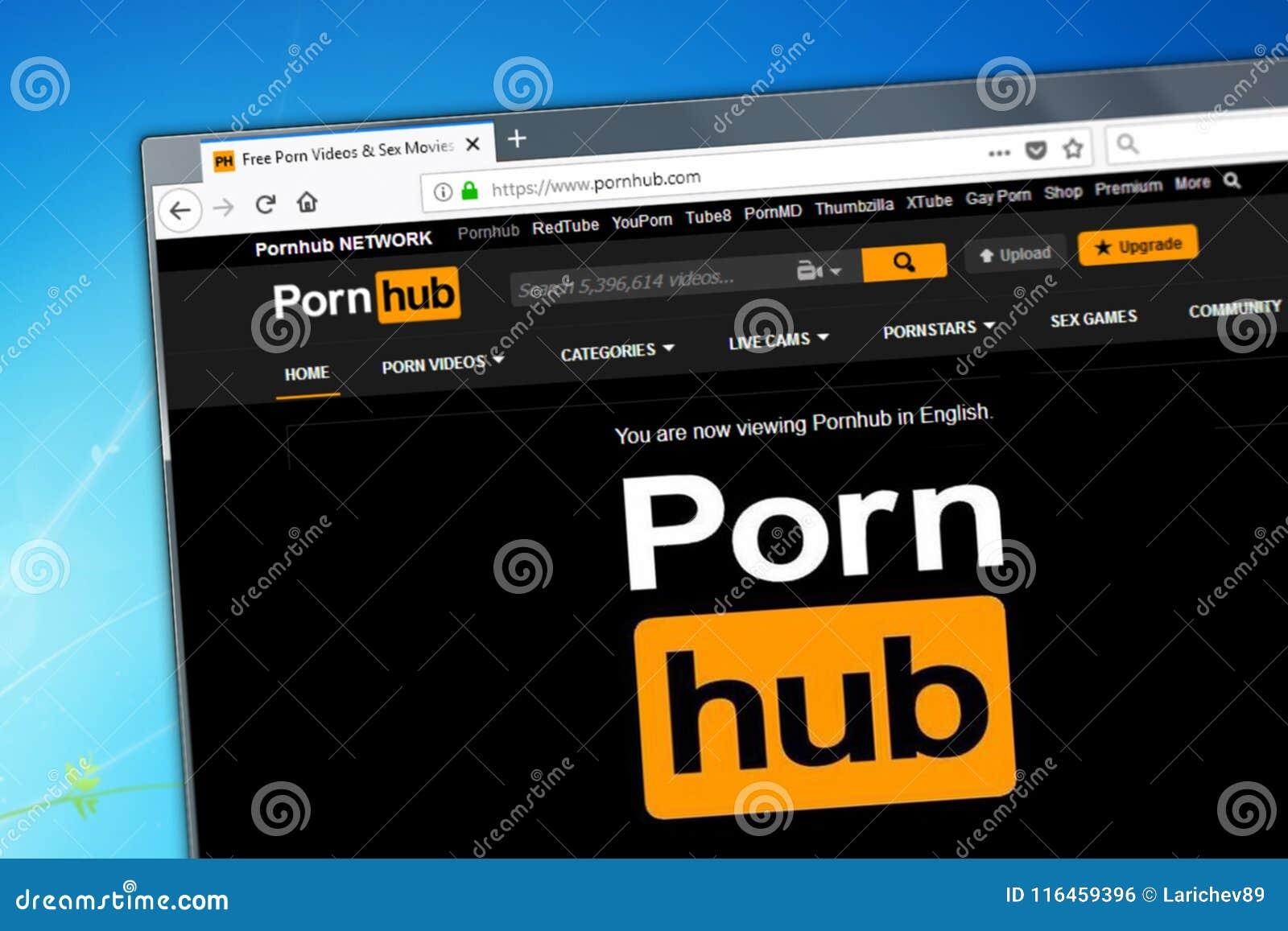 Ostry seks czarny kutas